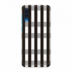 Buy Samsung Galaxy A50 Bold Pattern Mobile Phone Covers Online at Craftingcrow.com