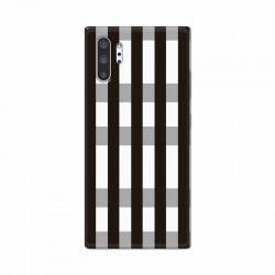 Buy Samsung Galaxy Note 10 Pro Bold Pattern Mobile Phone Covers Online at Craftingcrow.com