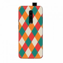 Buy One Plus 7 Pro Checkers Mobile Phone Covers Online at Craftingcrow.com