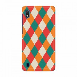 Buy Samsung Galaxy A10 Checkers Mobile Phone Covers Online at Craftingcrow.com