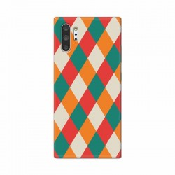 Buy Samsung Galaxy Note 10 Pro Checkers Mobile Phone Covers Online at Craftingcrow.com