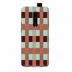 Buy One Plus 7 Pro Checks Mobile Phone Covers Online at Craftingcrow.com
