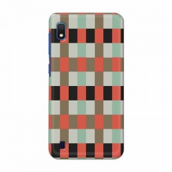 Buy Samsung Galaxy A10 Checks Mobile Phone Covers Online at Craftingcrow.com
