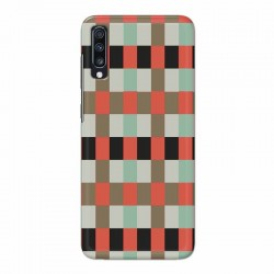 Buy Samsung Galaxy A70 Checks Mobile Phone Covers Online at Craftingcrow.com