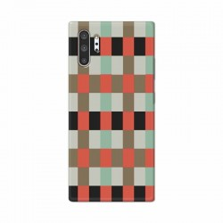 Buy Samsung Galaxy Note 10 Pro Checks Mobile Phone Covers Online at Craftingcrow.com