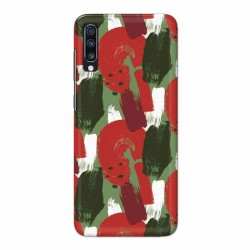 Buy Samsung Galaxy A70 Color SPlash Mobile Phone Covers Online at Craftingcrow.com
