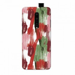 Buy One Plus 7 Pro Color Mobile Phone Covers Online at Craftingcrow.com