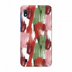 Buy Samsung Galaxy A10 Color Mobile Phone Covers Online at Craftingcrow.com