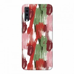Buy Samsung Galaxy A70 Color Mobile Phone Covers Online at Craftingcrow.com