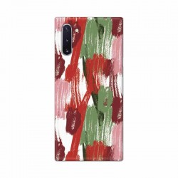 Buy Samsung Galaxy Note 10 Color Mobile Phone Covers Online at Craftingcrow.com