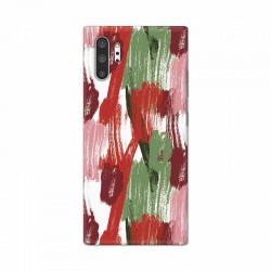 Buy Samsung Galaxy Note 10 Pro Color Mobile Phone Covers Online at Craftingcrow.com