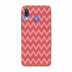 Buy Samsung Galaxy A40 Craft Lines Mobile Phone Covers Online at Craftingcrow.com