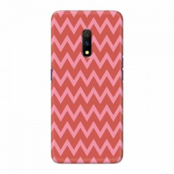Buy Oppo Realme X Craft Lines Mobile Phone Covers Online at Craftingcrow.com