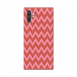 Buy Samsung Galaxy Note 10 Pro Craft Lines Mobile Phone Covers Online at Craftingcrow.com