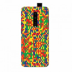 Buy One Plus 7 Pro Dots Mobile Phone Covers Online at Craftingcrow.com