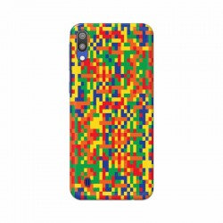 Buy Samsung Galaxy M10 Dots Mobile Phone Covers Online at Craftingcrow.com