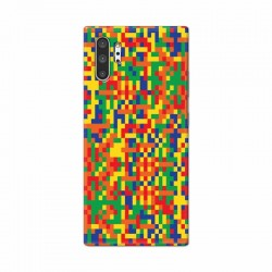 Buy Samsung Galaxy Note 10 Pro Dots Mobile Phone Covers Online at Craftingcrow.com