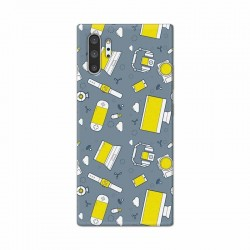 Buy Samsung Galaxy Note 10 Pro Gadgets Mobile Phone Covers Online at Craftingcrow.com