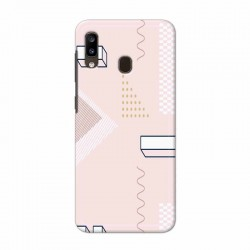 Buy Samsung Galaxy A20 Girlboss Mobile Phone Covers Online at Craftingcrow.com