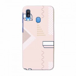 Buy Samsung Galaxy A40 Girlboss Mobile Phone Covers Online at Craftingcrow.com