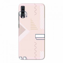Buy Samsung Galaxy A70 Girlboss Mobile Phone Covers Online at Craftingcrow.com