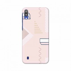 Buy Samsung Galaxy M10 Girlboss Mobile Phone Covers Online at Craftingcrow.com