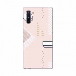 Buy Samsung Galaxy Note 10 Girlboss Mobile Phone Covers Online at Craftingcrow.com