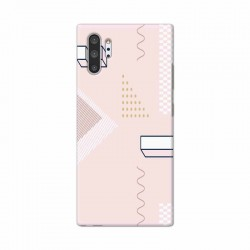 Buy Samsung Galaxy Note 10 Pro Girlboss Mobile Phone Covers Online at Craftingcrow.com