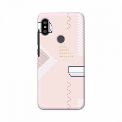 Buy Xiaomi Redmi Note 6 Pro Girlboss Mobile Phone Covers Online at Craftingcrow.com