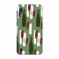 Buy Samsung Galaxy A10 Greenies Mobile Phone Covers Online at Craftingcrow.com