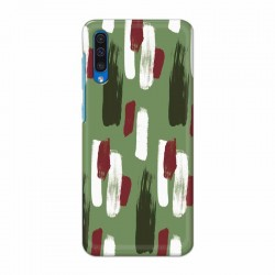 Buy Samsung Galaxy A50 Greenies Mobile Phone Covers Online at Craftingcrow.com