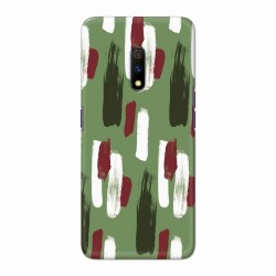 Buy Oppo Realme X Greenies Mobile Phone Covers Online at Craftingcrow.com