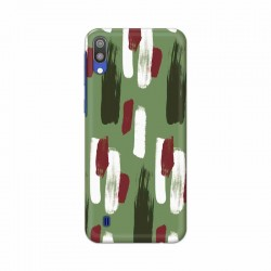 Buy Samsung Galaxy M10 Greenies Mobile Phone Covers Online at Craftingcrow.com