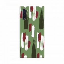 Buy Samsung Galaxy Note 10 Greenies Mobile Phone Covers Online at Craftingcrow.com
