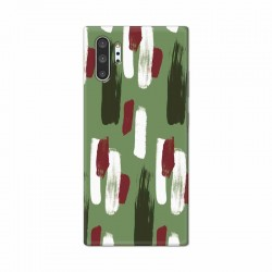 Buy Samsung Galaxy Note 10 Pro Greenies Mobile Phone Covers Online at Craftingcrow.com
