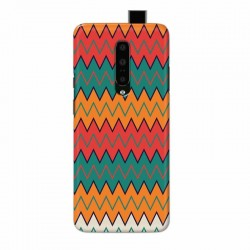 Buy One Plus 7 Pro Hand Craft Mobile Phone Covers Online at Craftingcrow.com