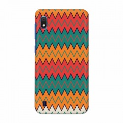 Buy Samsung Galaxy A10 Hand Craft Mobile Phone Covers Online at Craftingcrow.com