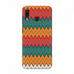 Buy Samsung Galaxy A20 Hand Craft Mobile Phone Covers Online at Craftingcrow.com