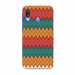 Buy Samsung Galaxy A40 Hand Craft Mobile Phone Covers Online at Craftingcrow.com