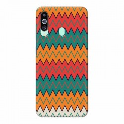 Buy Samsung M40 Hand Craft Mobile Phone Covers Online at Craftingcrow.com