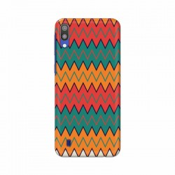 Buy Samsung Galaxy M10 Hand Craft Mobile Phone Covers Online at Craftingcrow.com