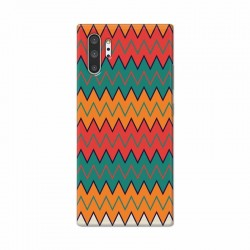 Buy Samsung Galaxy Note 10 Pro Hand Craft Mobile Phone Covers Online at Craftingcrow.com