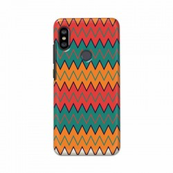 Buy Xiaomi Redmi Note 6 Pro Hand Craft Mobile Phone Covers Online at Craftingcrow.com