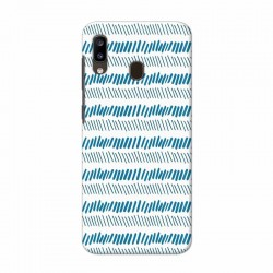 Buy Samsung Galaxy A20 Inverse COlors Mobile Phone Covers Online at Craftingcrow.com