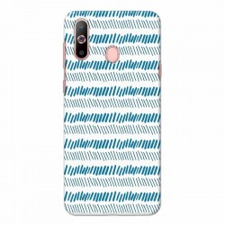 Buy Samsung Galaxy A60 Inverse COlors Mobile Phone Covers Online at Craftingcrow.com
