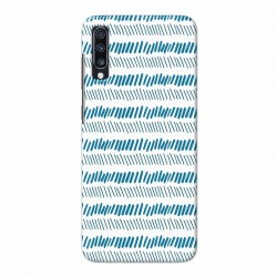 Buy Samsung Galaxy A70 Inverse COlors Mobile Phone Covers Online at Craftingcrow.com