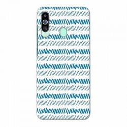Buy Samsung M40 Inverse COlors Mobile Phone Covers Online at Craftingcrow.com