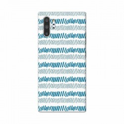 Buy Samsung Galaxy Note 10 Pro Inverse COlors Mobile Phone Covers Online at Craftingcrow.com