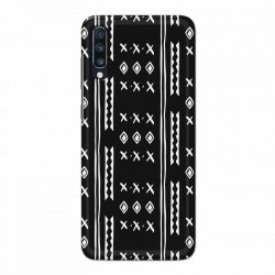 Buy Samsung Galaxy A70 Mud CLoth Mobile Phone Covers Online at Craftingcrow.com
