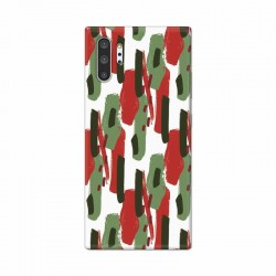 Buy Samsung Galaxy Note 10 Pro Multi Color Abstract Mobile Phone Covers Online at Craftingcrow.com